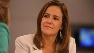 #UltimaHora Margarita Zavala renuncia a candidatura independiente